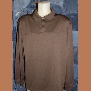 Haggar shirt